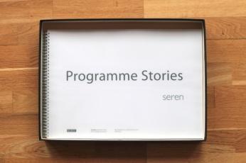 Louise_downe_Seren_service_design_BBC_timelines_2012 1