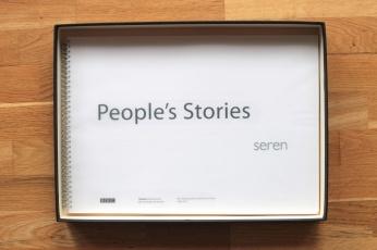 Louise_downe_Seren_service_design_BBC_timelines_2012 2