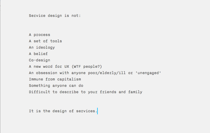 Service_Design_Louise_Downe