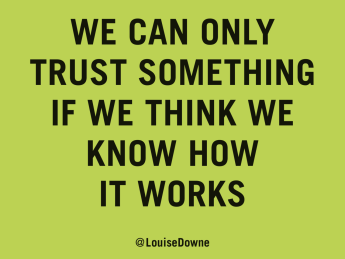 trust_in_a_system_1_Louise_Downe_2013