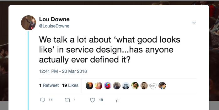 Screen Shot 2018-06-14 at 10.15.24.png