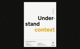 design-principle-7.tumblr (1)